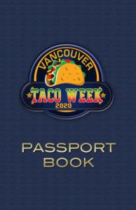 vancouver week passport